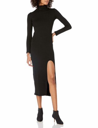 Rachel Pally Women's Luxe Rib Pamela Dress