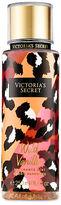 Victoria's Secret Victorias Secret Wild Vanilla Fragrance Mist