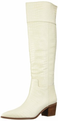 Franco Sarto Women's Shannon Fashion Boot