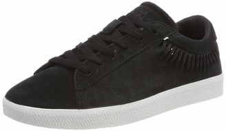 Bananamoon Banana moon Ronky Womens Low-Top Trainers