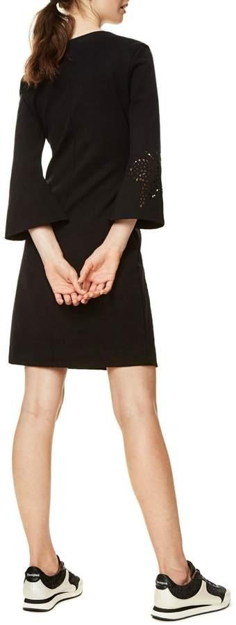 Desigual Dominique Dress