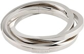 DSQUARED2 Bracelets - Item 50198303