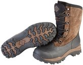 """Muck Boot Men's Arctic Outpost Lace Mid (13"""") Work Boot"""