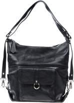 Bebe Handbags - Item 45368745