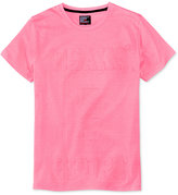 Superdry Men's Embossed T-Shirt