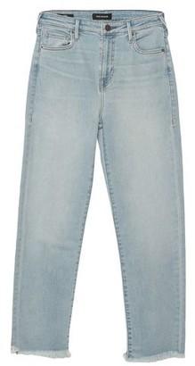 True Religion Denim pants