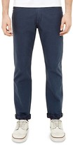 Ted Baker Ebton Regular Fit Trousers