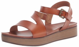 Rock & Candy Rock Candy Women's Cabery Sandal