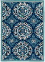 Surya Marina Indoor/Outdoor Rug