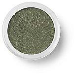 Bare Escentuals Mineral bareMinerals Glimmer Soiree .02oz/.57g by