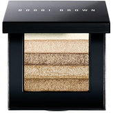 Bobbi Brown 'Beige' Shimmer Brick Compact - No Color