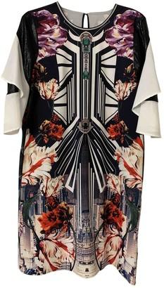 Clover Canyon Multicolour Dress for Women
