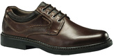 Dockers Men's Sector Kenworth Oxford