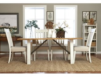Piedmont Dining Table Trisha Yearwood Home Collection