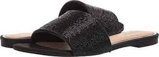Badgley Mischka Women's KHALEESI Sandal