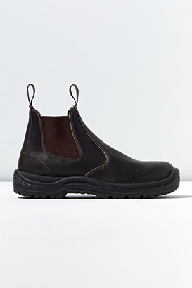 Blundstone 490 Work & Safety Chelsea Boot