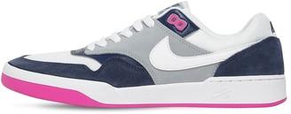 Nike Sb Gts Return Sneakers
