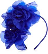 Benoit Missolin Seville headband