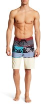Rip Curl Mirage Session Board Short