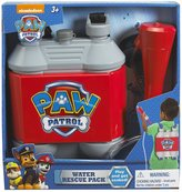 Little Kids Paw Patrol Water Rescue Pack