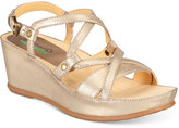 Bare Traps Lotti Wedge Sandals