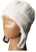 Obermeyer Orbit Fur Hat (Toddler/Little Kids)