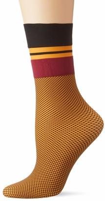 Falke Women's Ace Calf Socks 25 DEN