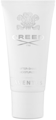 Creed Aventus Aftershave Balm (70Ml)