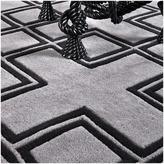 Eichholtz Carpet Caton Grey Rectangle Small