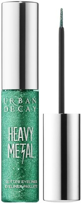 Urban Decay Heavy Metal Glitter Eyeliner - Sparkle Out Loud Collection