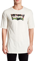 Levi's Levi&s Wilbur Logo Tee
