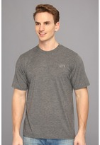 The North Face S/S Reaxion Crew Men's T Shirt