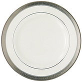 Waterford Newgrange Platinum Celtic Scroll Bone China Salad Plate