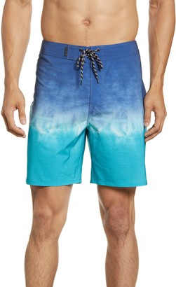 Hurley Phantom Radiate Board Shorts