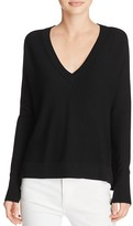 Rag & Bone Taylor V-Neck Sweater