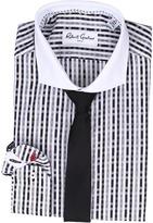 Robert Graham Levittown Dress Shirt