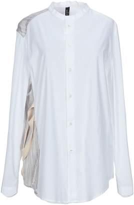 Tom Rebl Shirts - Item 38842814AW