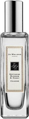 Jo Malone Nectarine Blossom & Honey Cologne