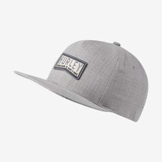 Nike Hurley Peru Hat