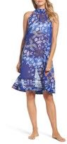 Ted Baker Women's Kyoto Halter Cover-Up Dress