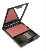 Shiseido Luminizing SATIN BLUSH RS302