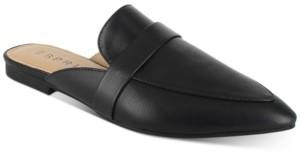 Esprit Jade Mules Women's Shoes