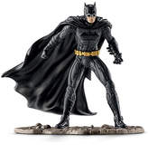 Schleich DC Comic Batman Fighting