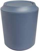 Umbra Fiboo Waste Bin - Mist Blue