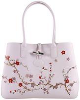 Longchamp Shoulder Bag Handbag Women