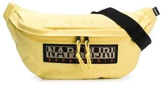 Napapijri Haset Waist Bag