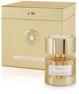 Tiziana Terenzi Mirach Extrait De Parfum (100Ml)