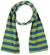 GALLO Oblong scarf