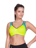 Freya AA4892 Sonic UW Molded Spacer Sports Bra