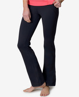 Soybu Killer Caboose Active Pants